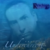 Reaching Calm: Undercurrent (Revisions)