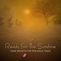 Various Artists | Ready for the Sunshine