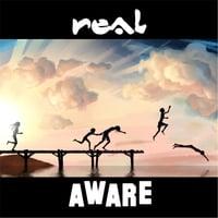 Real: Aware