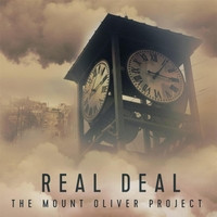 Real Deal | The Mount Oliver Project