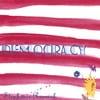 STEPHANIE REARICK: Democracy
