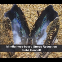 Reba Connell: Mindfulness-Based Stress Reduction