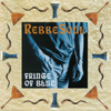 RebbeSoul: Fringe Of Blue
