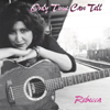 Rebecca Schwartz: Only Time Can Tell