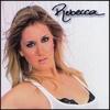 Rebecca: Rebecca