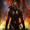 Reckoning Storm: Dungeon Master