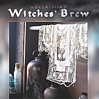 Various Artists | Witches' Brew; Songs and Chants from the Reclaiming Cauldron