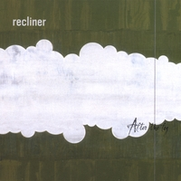 Recliner   After the Fog preview 0