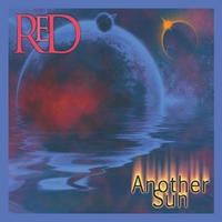 Red | Another Sun