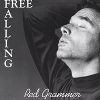 Red Grammer | Free Falling