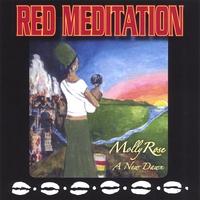 Red Meditation-Molly Rose-New Dawn-2006 Redmeditation2