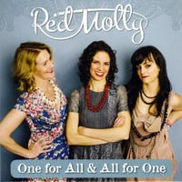 Red Molly | One for All & All for One