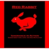 Red Rabbit: Ignorance in Action
