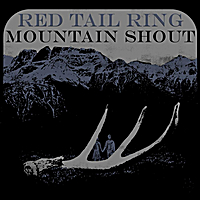 Red Tail Ring | II. Mountain Shout