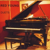 Red Young | Duets