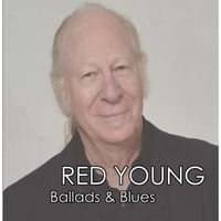 Red Young | Ballads & Blues