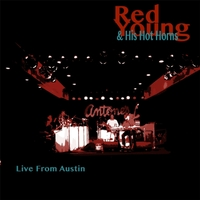 Red Young & His Hot Horns | Live from Austin