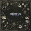 Reed Foehl: Once An Ocean