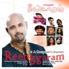 Various Artists: Reenggaram: A Composer