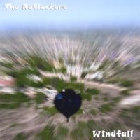 The Reflectors | Windfall