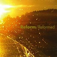 REFORM: Reformed