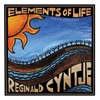 Reginald Cyntje: Elements of Life