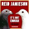 Reid Jamieson: It