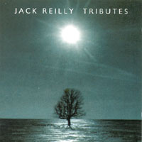 Jack Reilly | Tributes