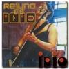 Rejyna: Idio