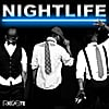 Rekaste: Night Life - Single