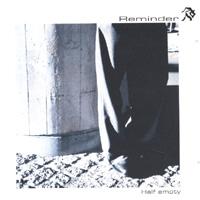 Album cover for Half Empty