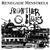 RENEGADE MINSTRELS: Frontier Blues