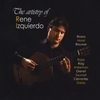 Rene Izquierdo: The Artistry of Rene Izquierdo