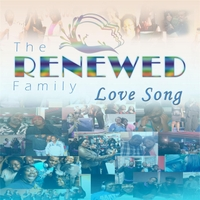 Songs about renewed love