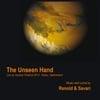 Renold & Savari: The Unseen Hand (Live)