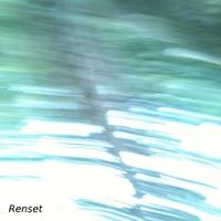 Renset: Oceanic EP