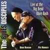 Dave Renson & Pat Ramsey: The Blues Disciples Live at The Big Bend Blues Bash