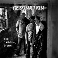 Resonation | The Gathering Storm