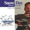 Randy Reszka: Snow Day