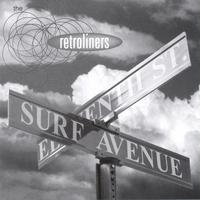 The Retroliners | Surf Avenue