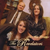 The Revelators | In His Presence