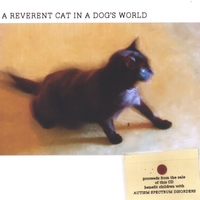 Various Artists | A Reverent Cat in a Dog's World