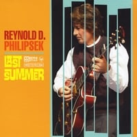 Reynold D. Philipsek | Last Summer