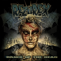 rezurex dance of the dead