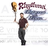 RHYTHMA: Between the Lines