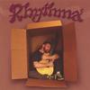 RHYTHMA: Rhythma
