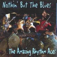 Nothin' but the Blues lyrics