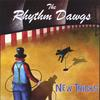 The Rhythm Dawgs: New Tricks