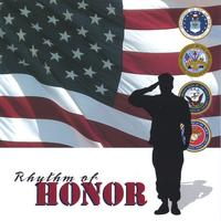 Rhythm Of Honor | Rhythm Of Honor