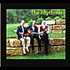 The Rhythmia: The Rhythmia